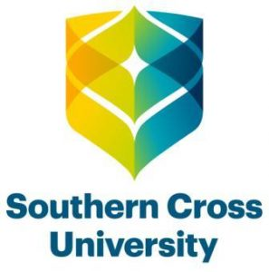 Southern_Cross_vertical