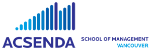 acsenda-logo-school-of-management-vancouver-300x100