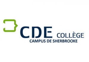 cde_college