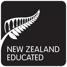 nz educated
