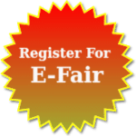 Register For E-fair (Inphase)
